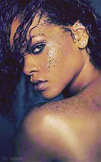 Rihanna Fenty H1MdzI