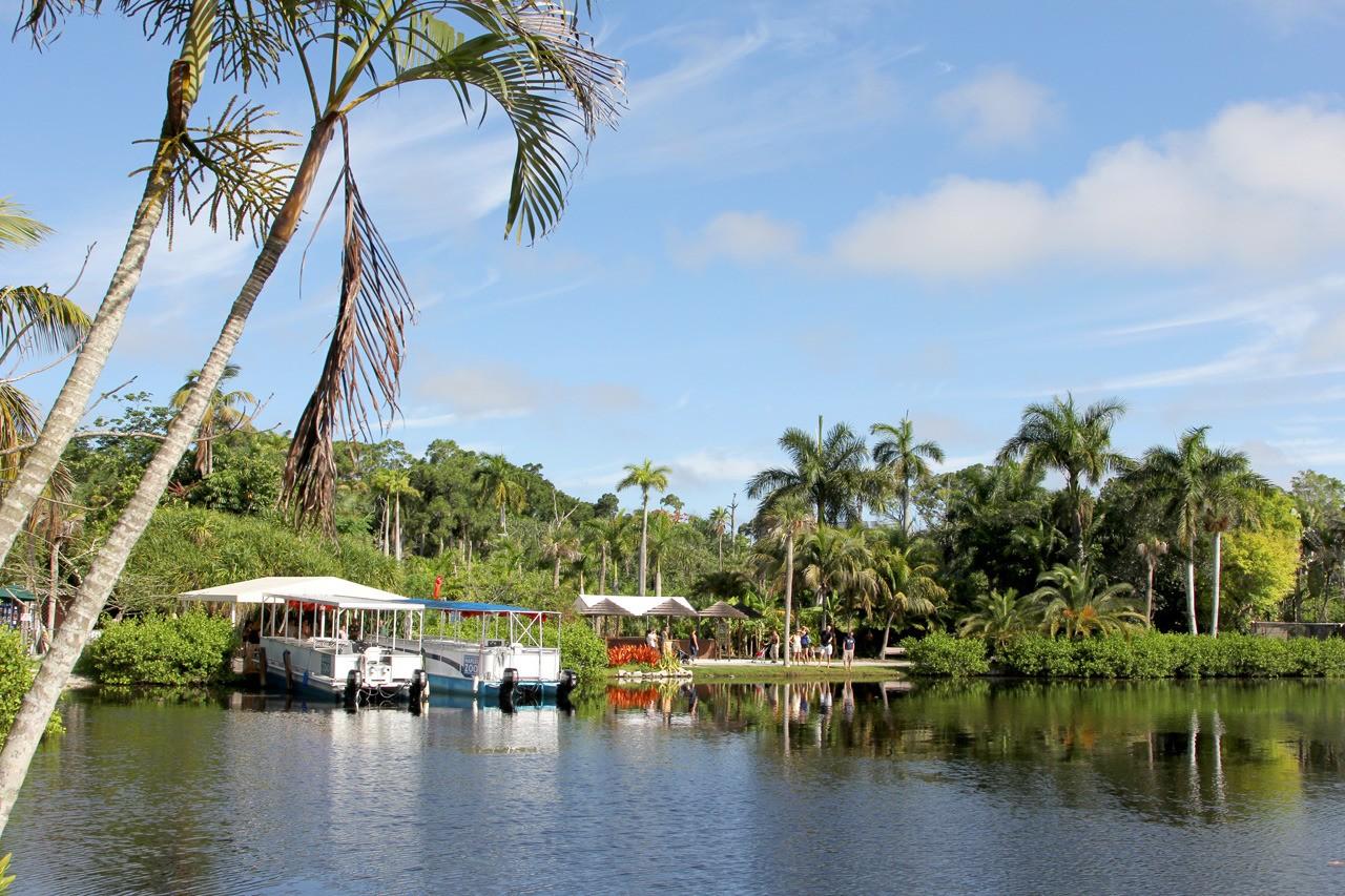 Petite ballade en Floride  HATG92