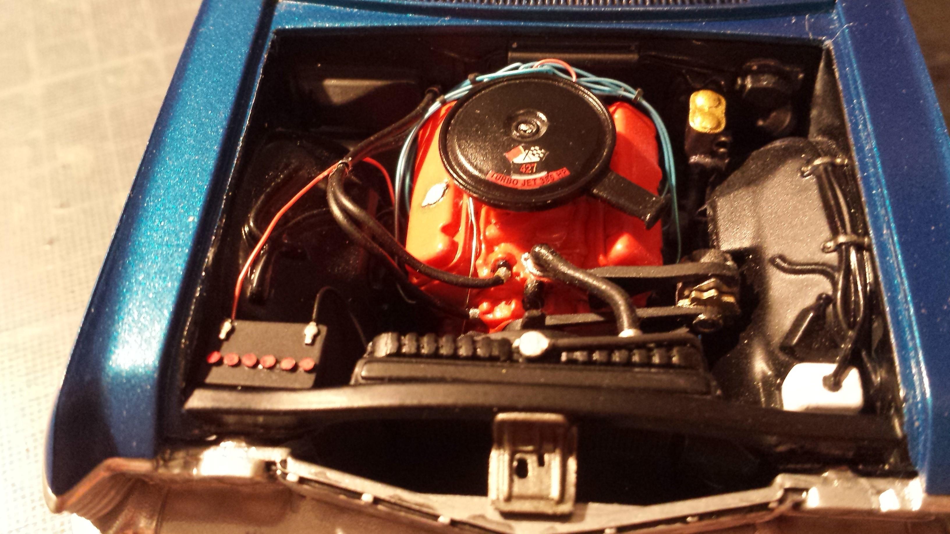 impala SS '67 - Page 3 K94bx1