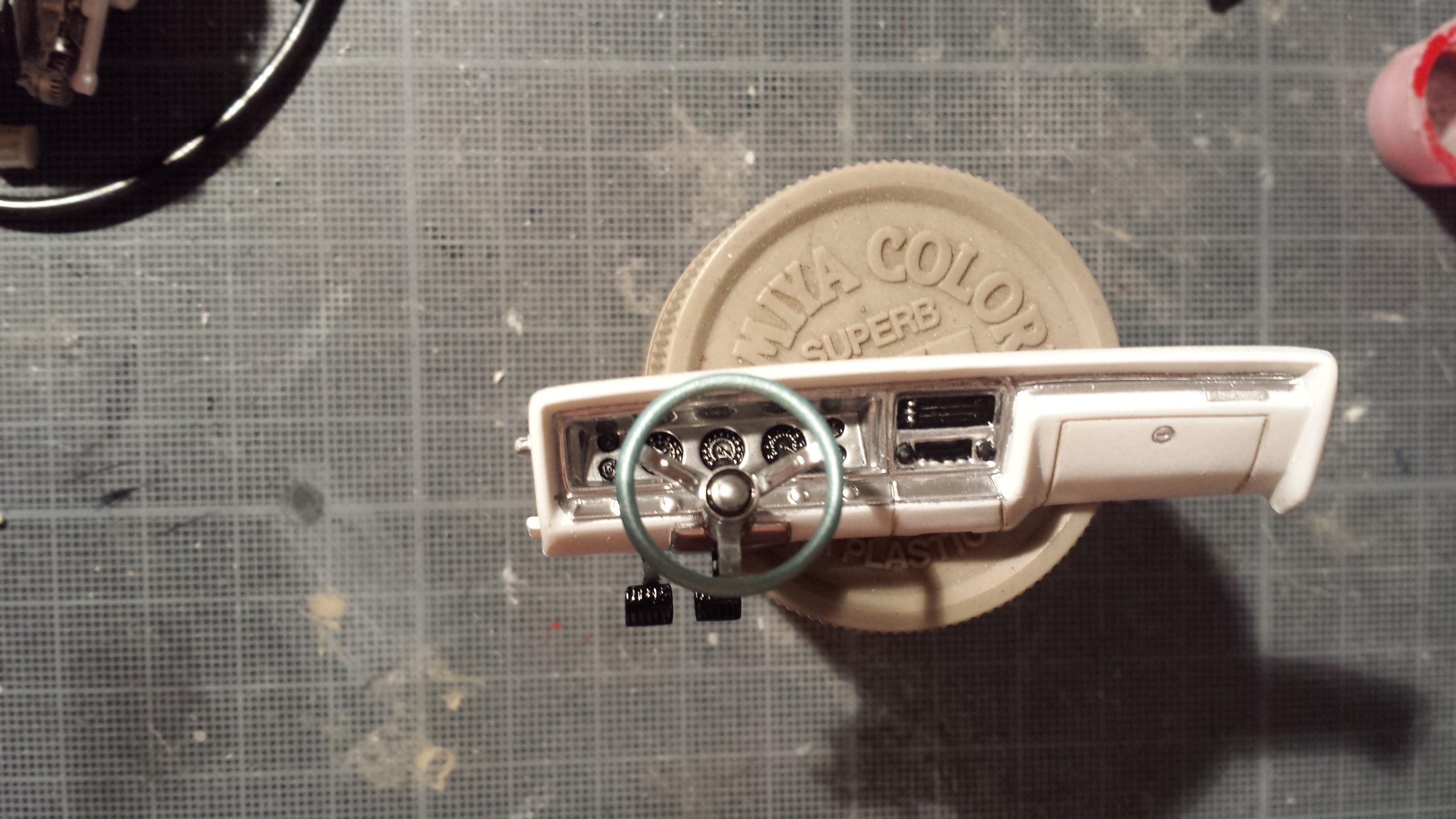 impala SS '67 - Page 3 RunPRS