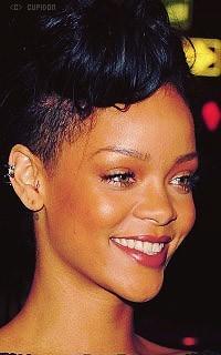 Rihanna Fenty So3Myv