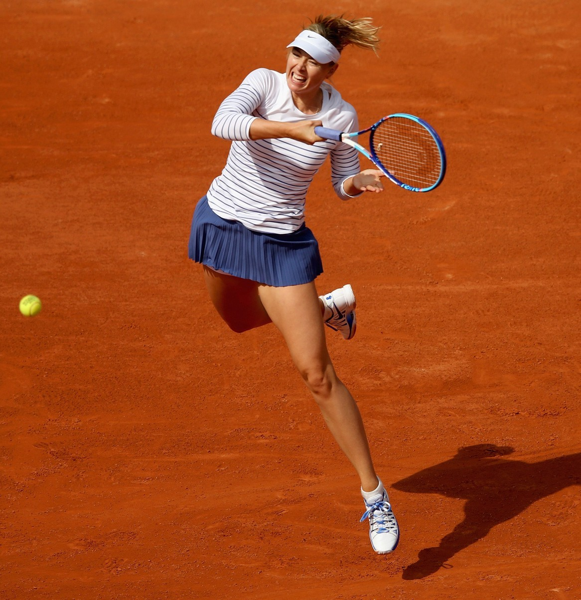 Maria Masha Sharapova - Page 5 Uf2BBK