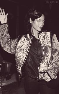 Rihanna Fenty V3j2MS