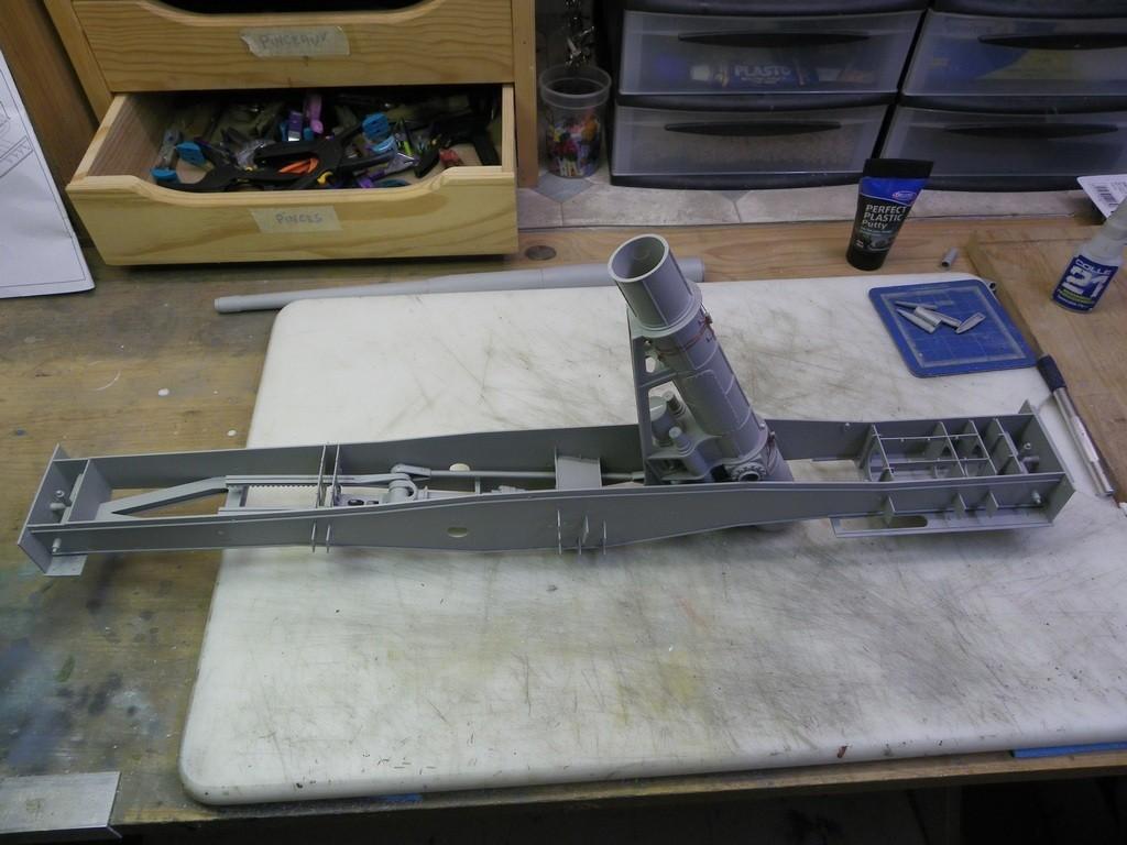 Diorama K5 E LEOPOLD 280mm + BR86 + WR360 1/35 [19-04-16- FINI] XyCAUu