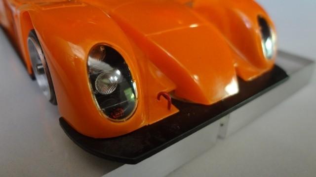 Para la Próxima de LMS en el 818...auto y piloto - todo nuevo.! / W.! 8c07ac