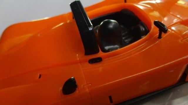 Para la Próxima de LMS en el 818...auto y piloto - todo nuevo.! / W.! E6b23d