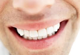 Higiene,Salud y Supervivencia...Parte I...La Dentadura. 8W1x5v