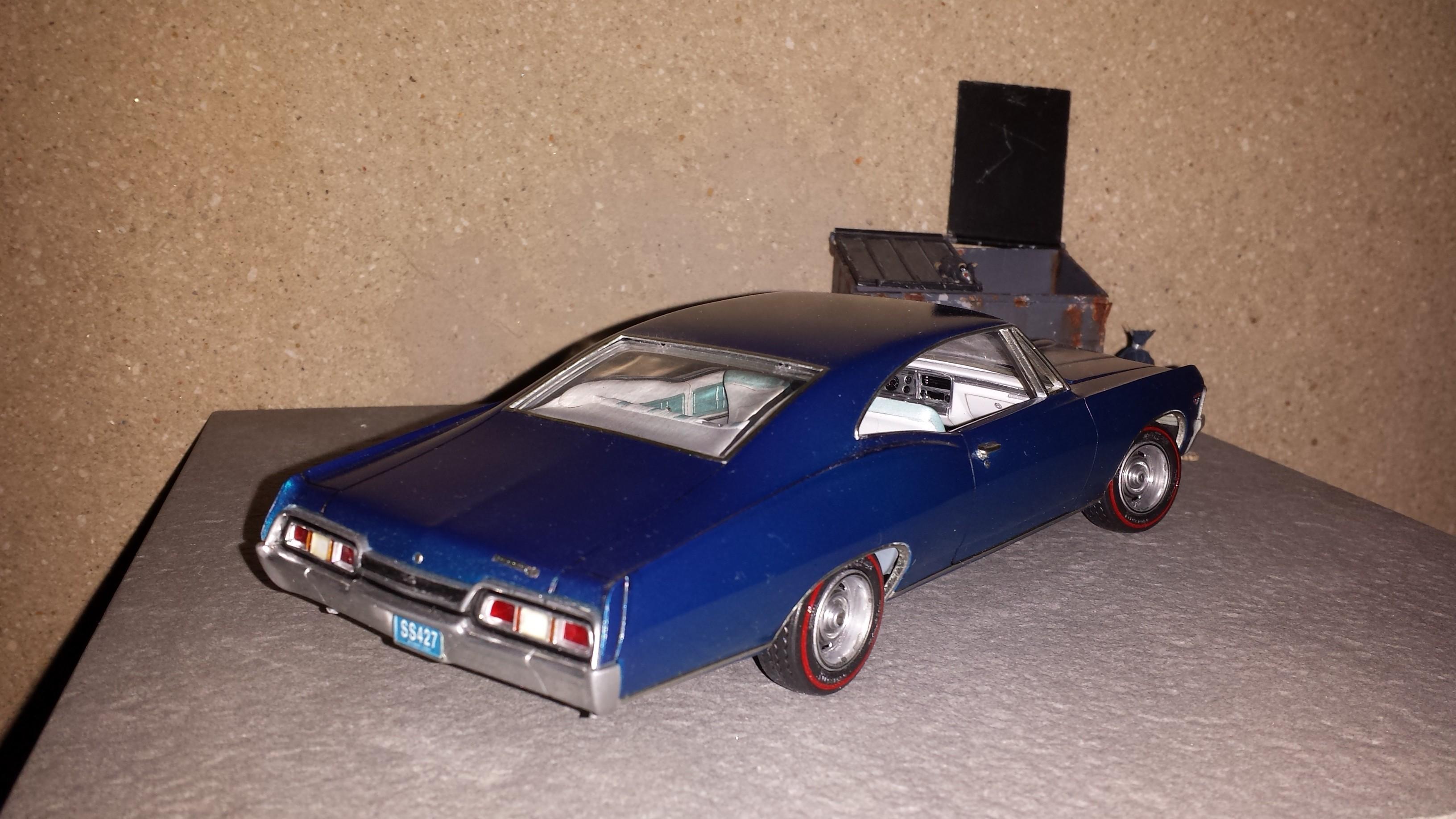 impala SS '67 - Page 4 8ey3vY