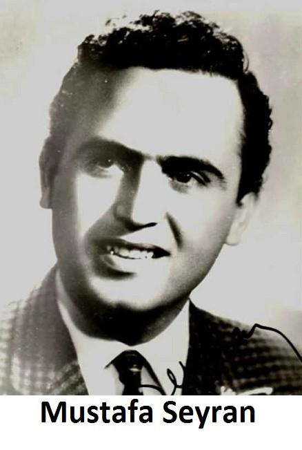 Mustafa Seyran ♪♪♪ 12 Eser (Mp3) Q9glKn