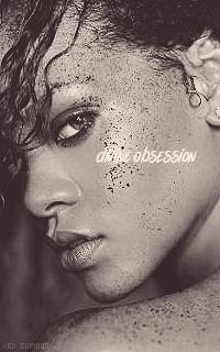 Rihanna Fenty U7sgQa