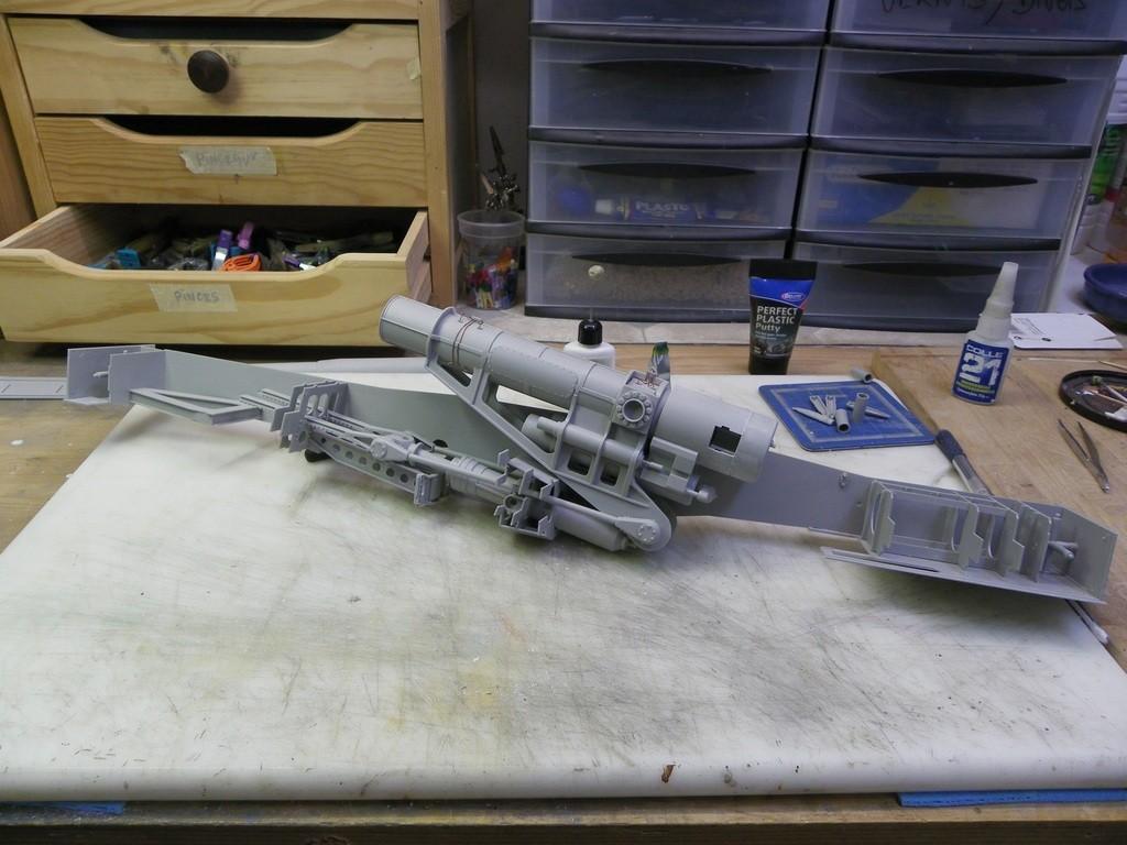 Diorama K5 E LEOPOLD 280mm + BR86 + WR360 1/35 [19-04-16- FINI] U7ypRM