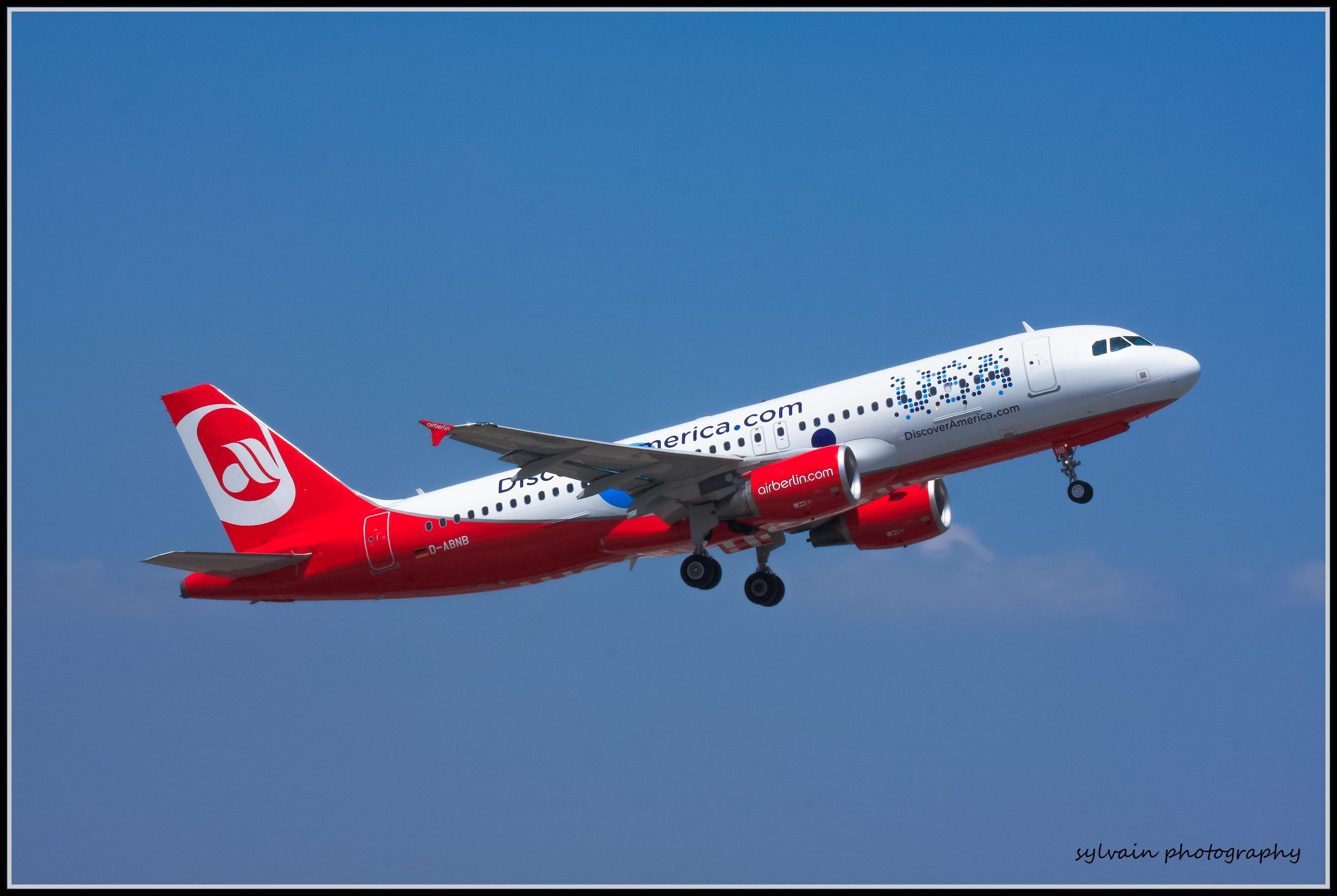 Aeropuerto de Malaga Costa Del Sol ( AGP/LEMG ) Ay3sg3