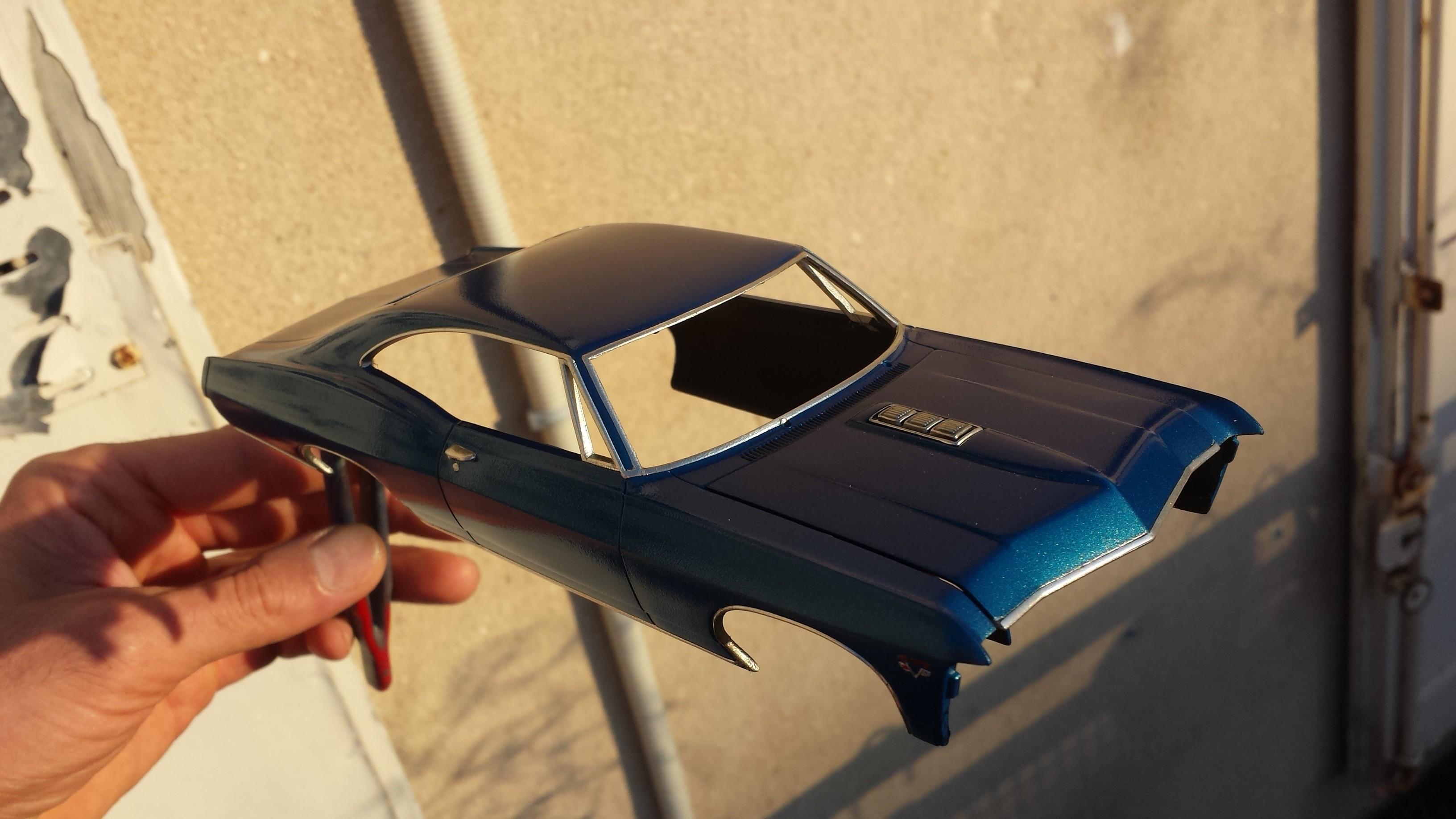 impala SS '67 - Page 2 HD0myA