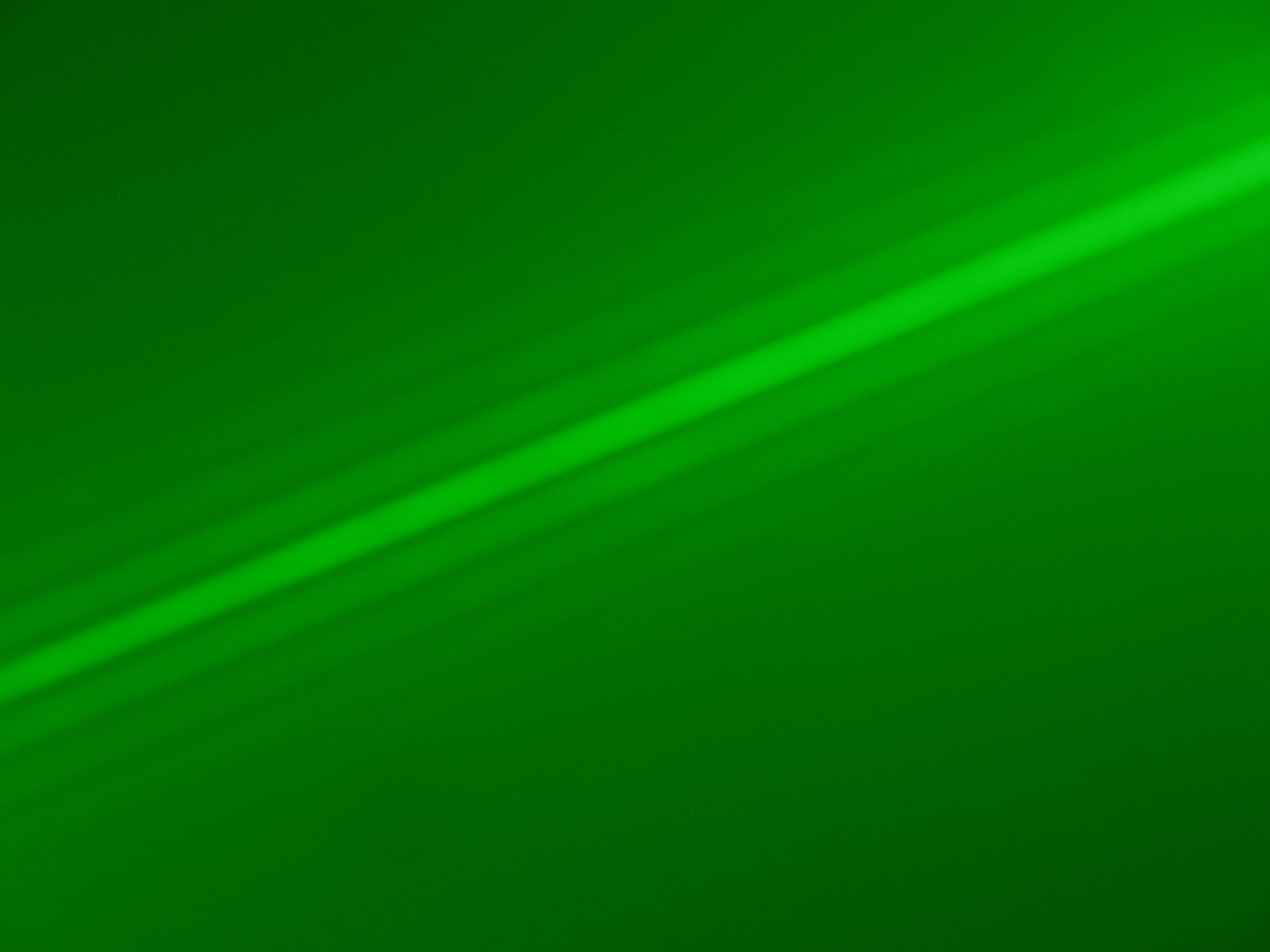Velocidad de particulas para fusion..hay algo raro!!! - Página 4 Is05