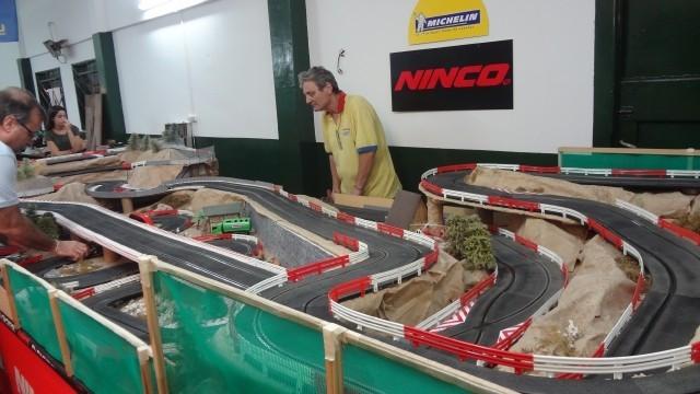 rally - Rally del Vicente ( Nario )..! Un Exito Coyoteril a full.! / W.! Nnrh