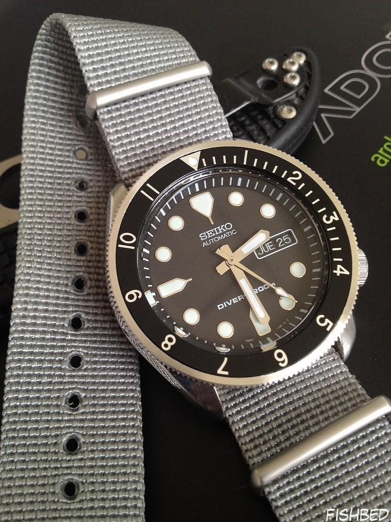 Seiko Diver 200 LA plongeuse! - Page 4 ZylHBu