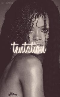 Rihanna Fenty 3d1VIF