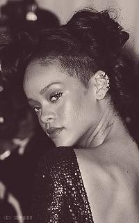 Rihanna Fenty BS2nRI