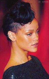 Rihanna Fenty FuSYdi