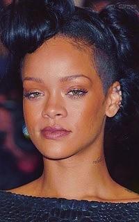 Rihanna Fenty Kf29n5
