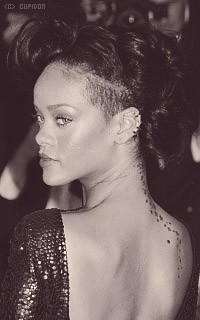 Rihanna Fenty PeSqCu