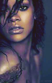 Rihanna Fenty 0GSFKT