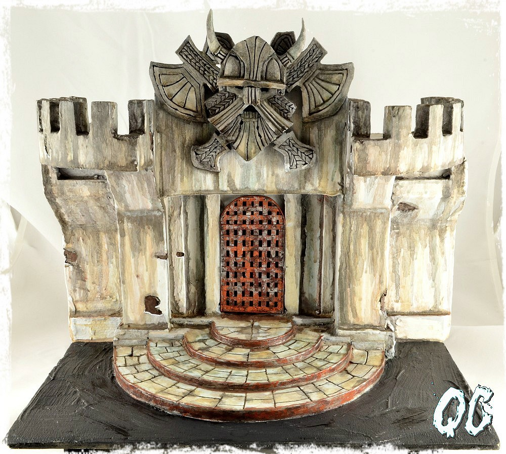 Building by quidamcorvus - Page 3 4rns1K