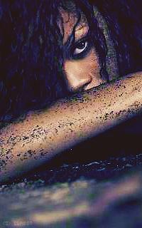 Rihanna Fenty 5uFiSZ
