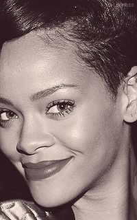 Rihanna Fenty BRFemB