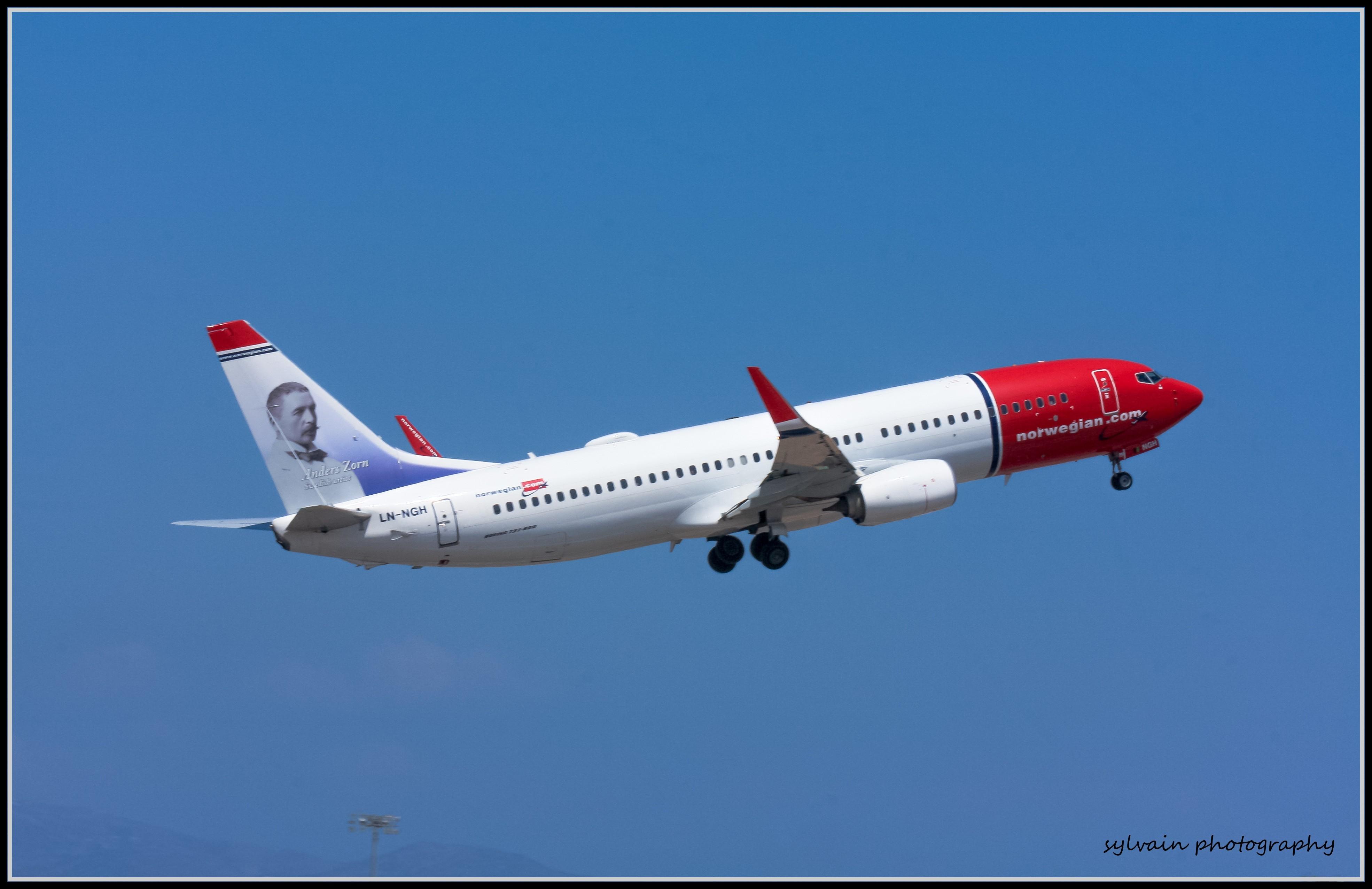Aeropuerto de Malaga Costa Del Sol ( AGP/LEMG ) Y0BwUl