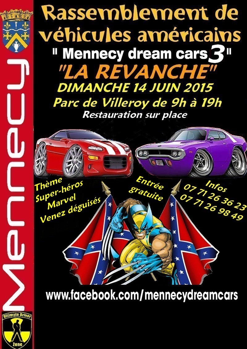 Mennecy dream cars 3 (le 14 juin 2015) Ah5wOu