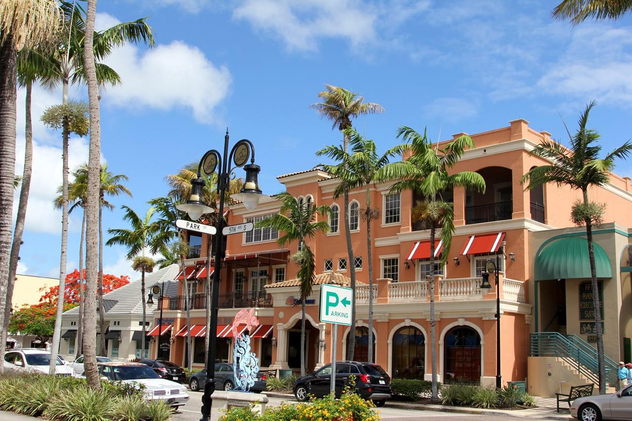Petite ballade en Floride  Al3H0C