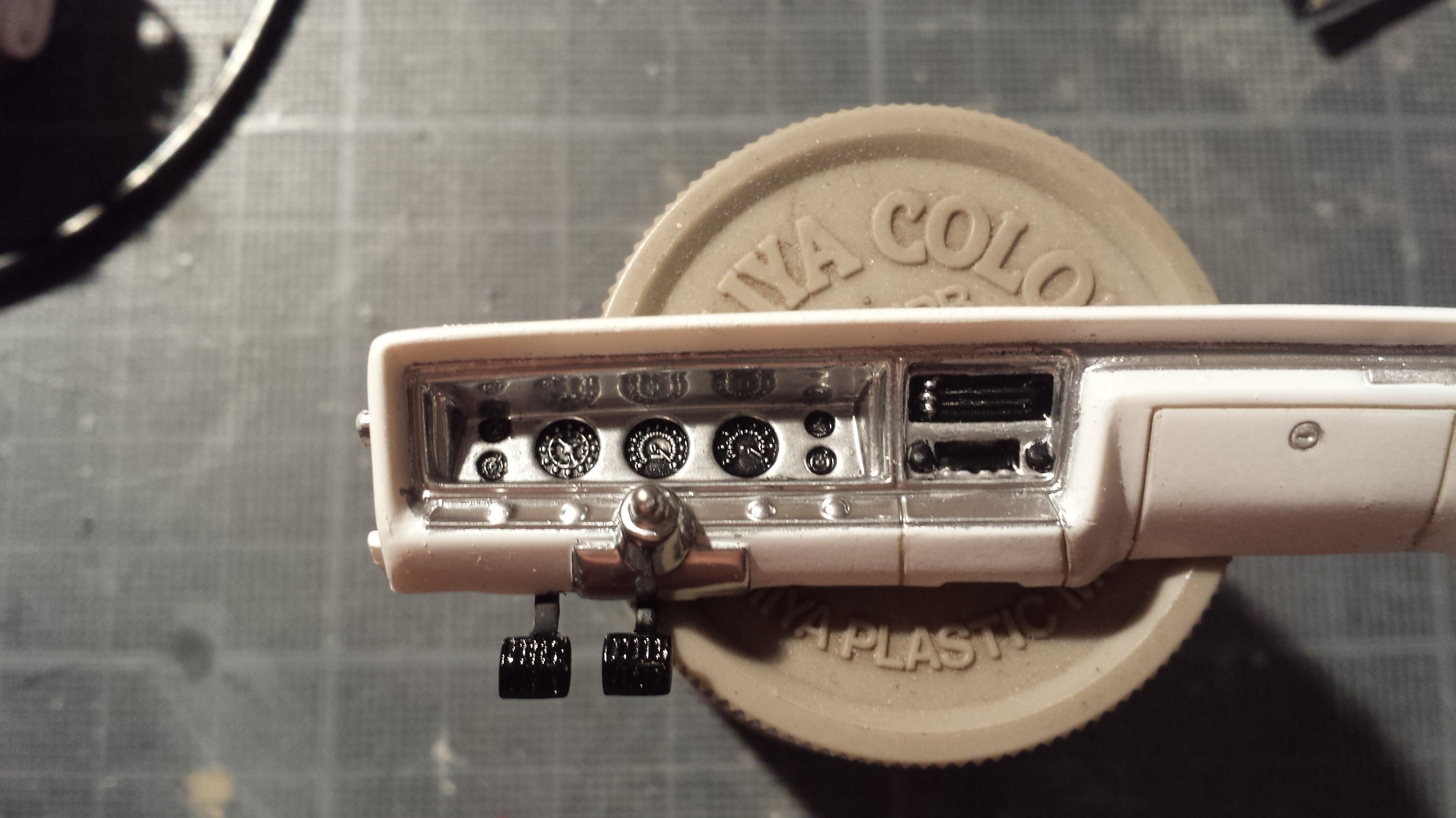 impala SS '67 - Page 3 CGqsVM