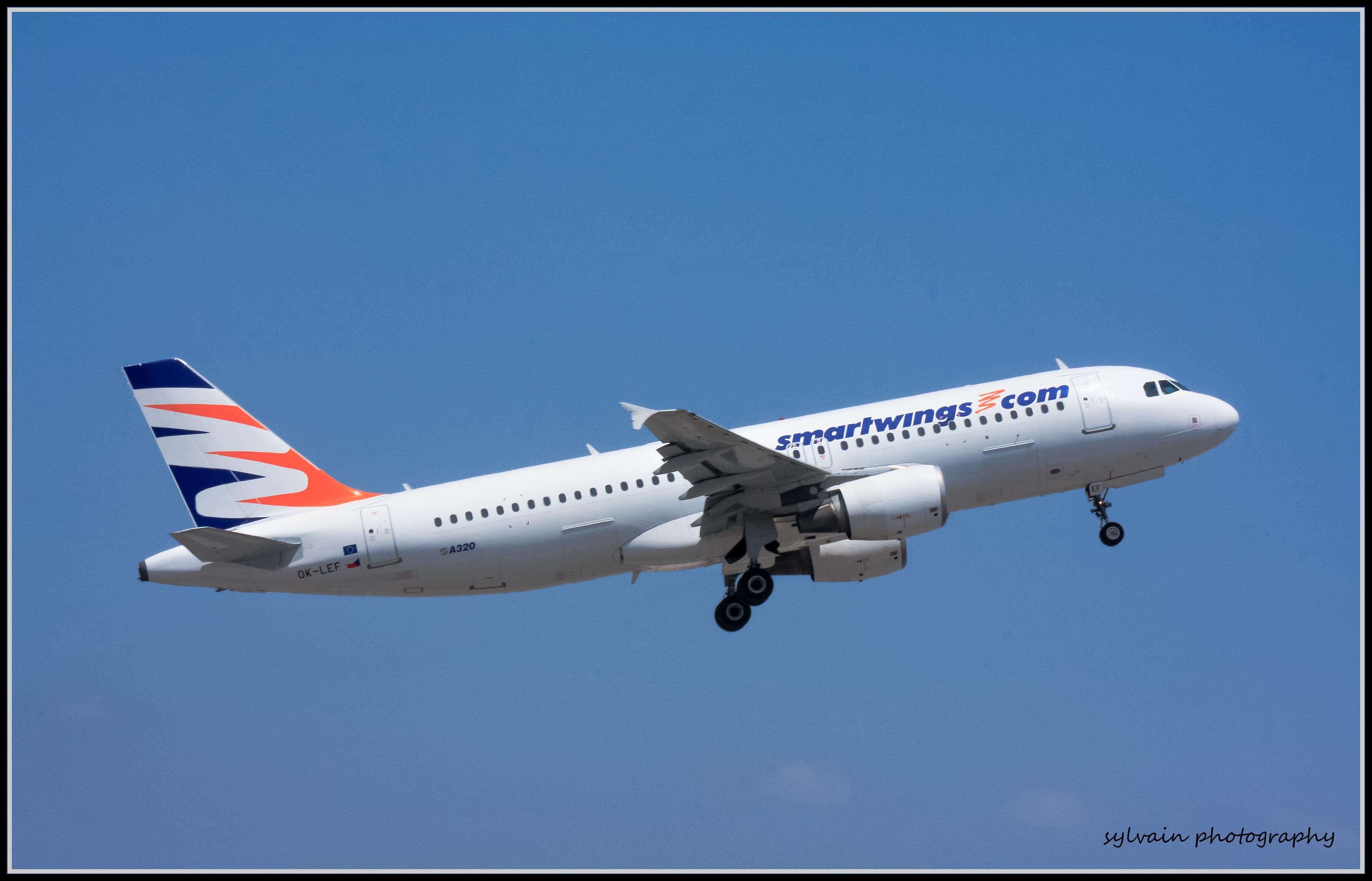 Aeropuerto de Malaga Costa Del Sol ( AGP/LEMG ) Dwlffe