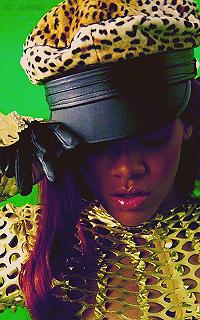 Rihanna Fenty M6bUub
