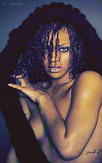 Rihanna Fenty MIFiDq