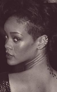 Rihanna Fenty Q13JOI
