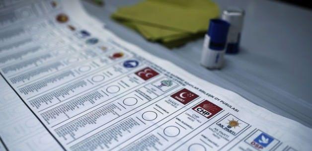 7 Haziran 2015 genel seçim sonuçları 0Dxao6