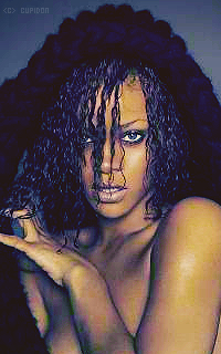 Rihanna Fenty 18ZoEn