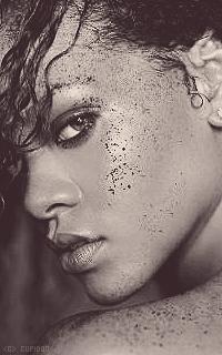 Rihanna Fenty 3KE3zA