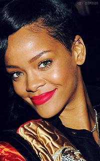 Rihanna Fenty 8fHSsW