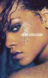 Rihanna Fenty Ifb55w