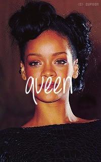 Rihanna Fenty PQ0fgp