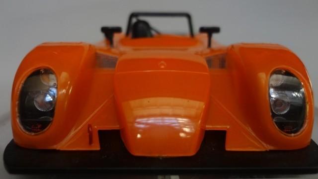 Para la Próxima de LMS en el 818...auto y piloto - todo nuevo.! / W.! B1af98