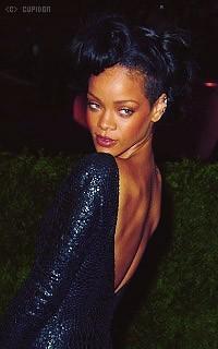 Rihanna Fenty Ja74I3
