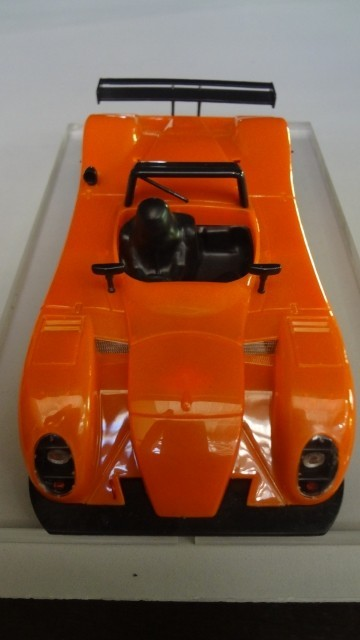 Para la Próxima de LMS en el 818...auto y piloto - todo nuevo.! / W.! C10cdf