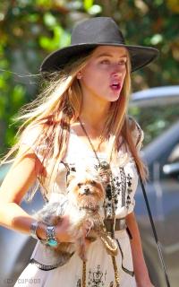 Amber Heard E2bAHs