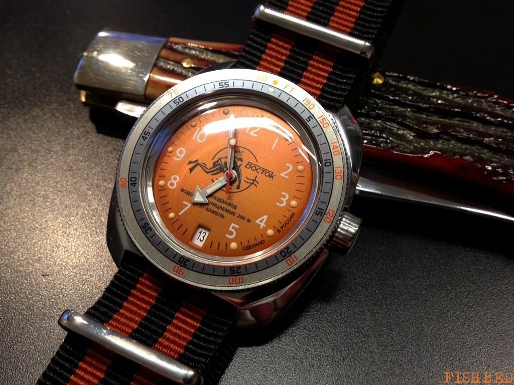 Vos montres russes customisées/modifiées - Page 2 3bnq