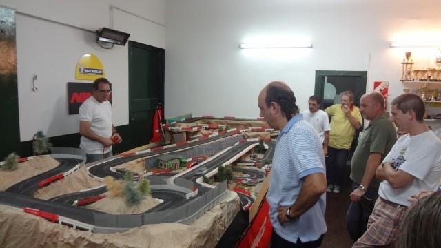 rally - Rally del Vicente ( Nario )..! Un Exito Coyoteril a full.! / W.! 7jlw