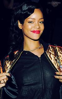 Rihanna Fenty ChktPv